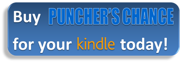 Buy Puncher's Chance today!